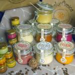 Крем-мёд и его свойства