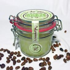 Крем-мёд лайм-имбирь