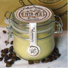 Крем-мёд молоко