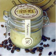 Крем-мёд воздушный рис