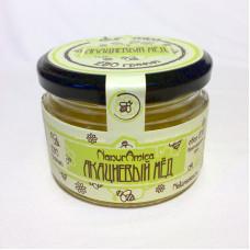Акациевый мёд 250 гр