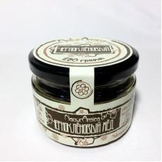 Чернокленовый мёд 250 гр