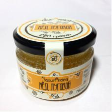 Мёд Луговой 250 гр